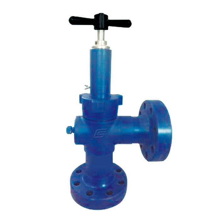 product-Sino Valves-adjustable choke valve-img