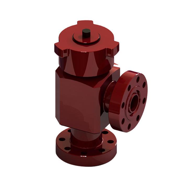 product-Sino Global-choke valve-img