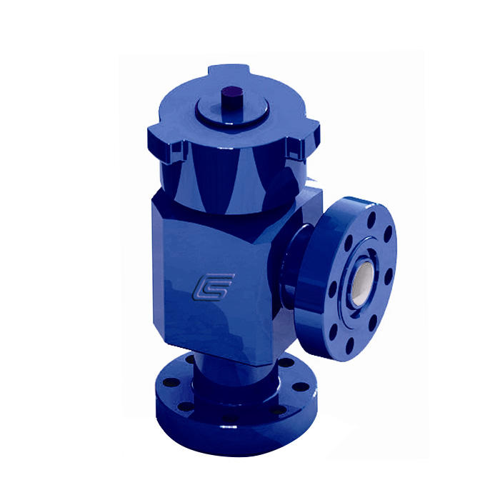 forged steel gate valve manufacturers & positive choke valve