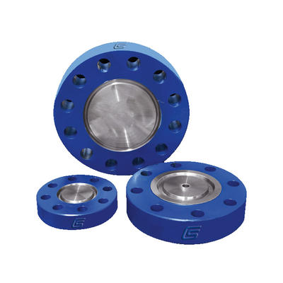industrial valves  Parts&components