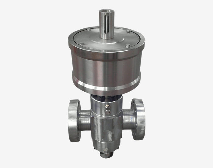 product-Piston pneumatic safety valve-Sino Valves-img-1
