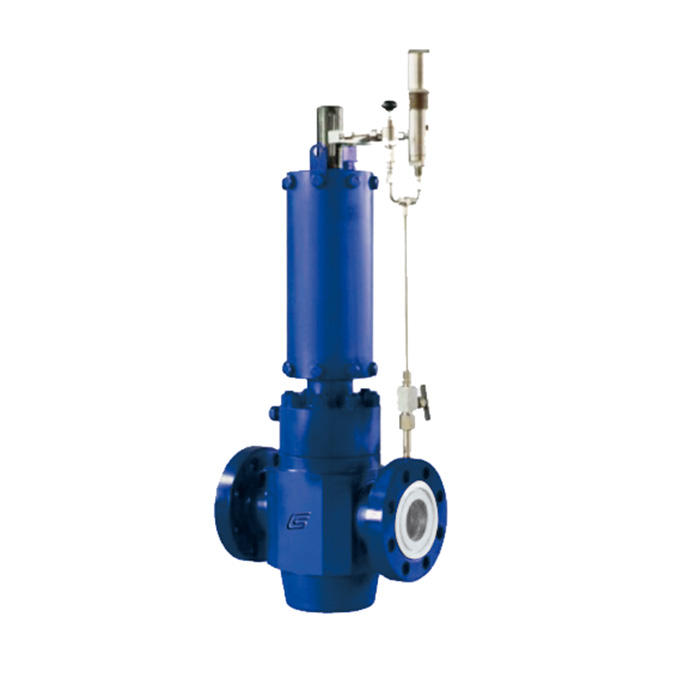 product-surface safety valve manufacturers-Sino Valves-img