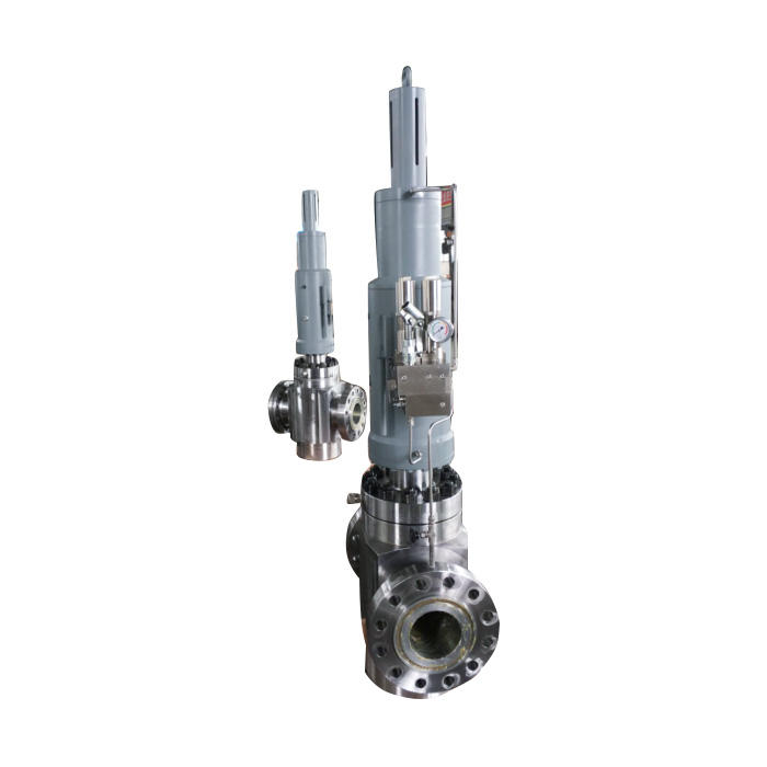 product-Sino Valves-surface safety valve-img