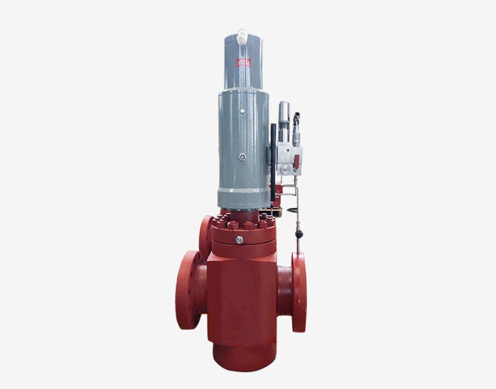 product-surface safety valve-Sino Valves-img-1