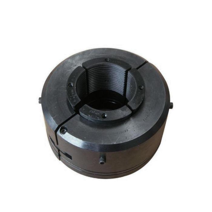 product-Sino Global-wellhead equipments-img