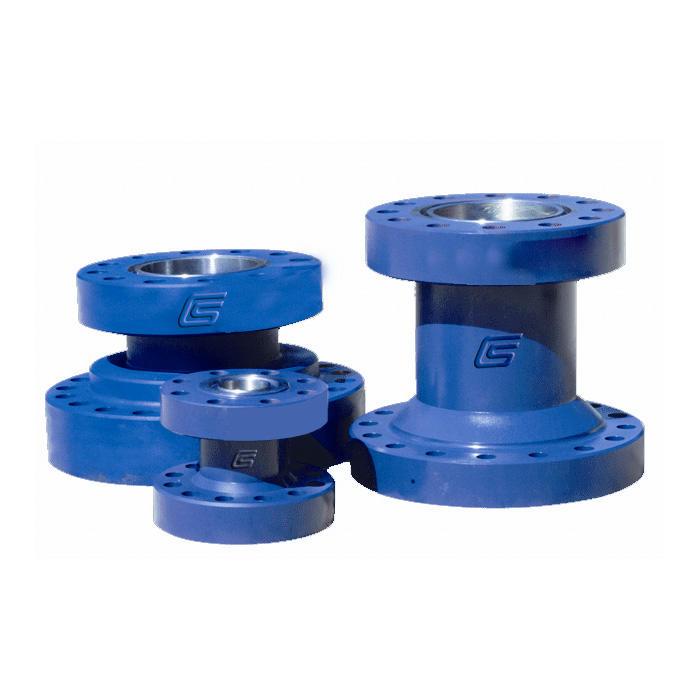 product-wellhead tubing hanger-Sino Global-img