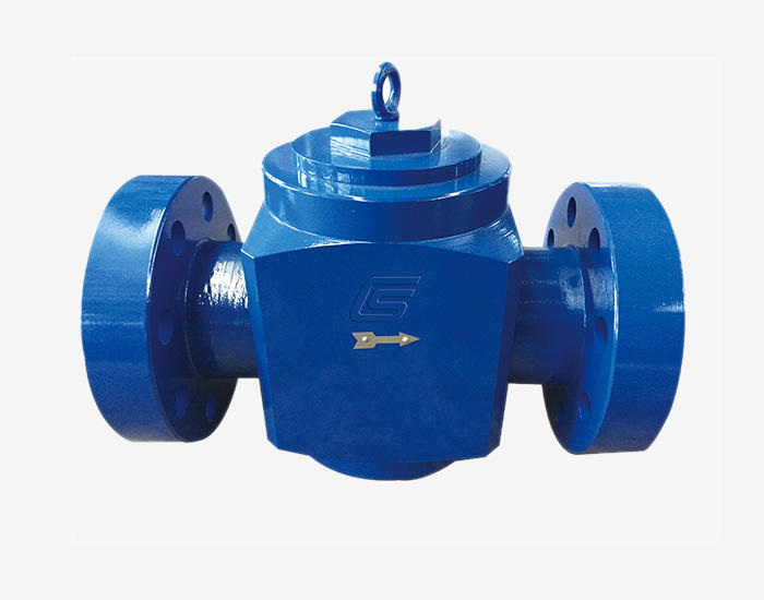 product-Api6a check valve with factory price-Sino Valves-img-1