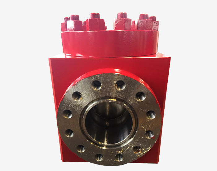 product-Sino Valves-img-1