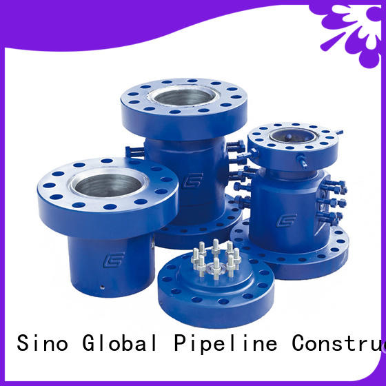 New adapter flange manufacturers manufacturers for connecting casings