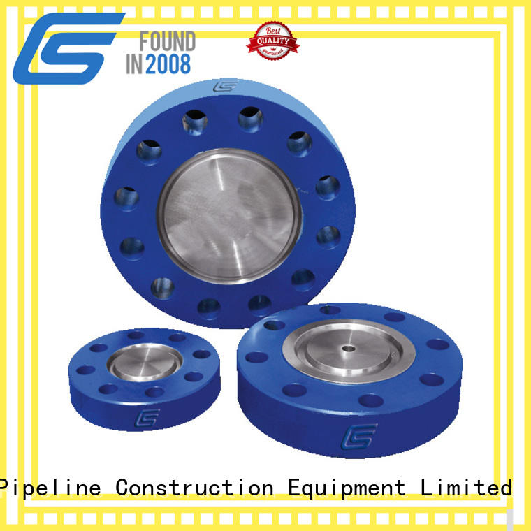 Sino Global valve accessories Suppliers for valves